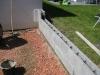 2014-05-17_beton-mauer_115