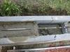 2014-05-17_beton-mauer_129
