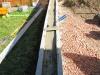 2014-05-17_beton-mauer_130