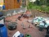 2014-05-17_beton-mauer_132