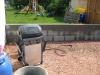 2014-05-17_beton-mauer_137