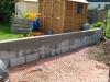 2014-05-17_beton-mauer_138