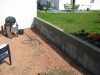 2014-05-17_beton-mauer_140