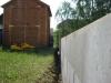 2014-05-17_beton-mauer_148