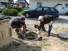 2014-05-05_beton_ausgleichsringe_006
