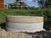 2014-05-05_beton_ausgleichsringe_055