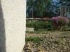 2014-05-05_beton_ausgleichsringe_061
