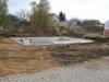 2012-10-30_bodenplatte_001