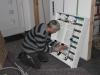 2013-02-28_elektroarbeiten_001
