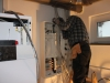 2013-02-28_elektroarbeiten_002