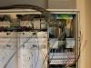 2013-02-28_elektroarbeiten_006