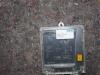 2013-02-28_elektroarbeiten_010