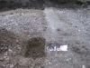 2013-01-05_abwasserschacht_garagenfundamente_01