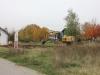 2012-10-24_erdarbeiten_tag_1_001