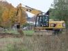 2012-10-24_erdarbeiten_tag_1_002