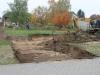 2012-10-24_erdarbeiten_tag_1_003