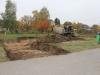 2012-10-24_erdarbeiten_tag_1_004