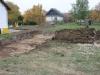 2012-10-24_erdarbeiten_tag_1_006
