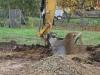 2012-10-24_erdarbeiten_tag_1_009