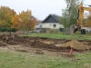 2012-10-24_erdarbeiten_tag_1_012