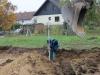 2012-10-24_erdarbeiten_tag_1_016