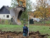 2012-10-24_erdarbeiten_tag_1_017