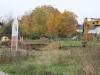 2012-10-24_erdarbeiten_tag_1_020