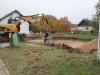 2012-10-24_erdarbeiten_tag_1_022