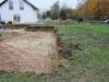 2012-10-24_erdarbeiten_tag_1_028