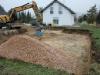 2012-10-24_erdarbeiten_tag_1_029