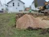 2012-10-24_erdarbeiten_tag_1_031