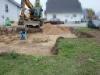 2012-10-24_erdarbeiten_tag_1_035