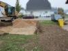 2012-10-24_erdarbeiten_tag_1_036