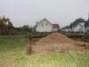 2012-10-24_erdarbeiten_tag_1_037