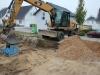2012-10-24_erdarbeiten_tag_1_039