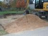 2012-10-24_erdarbeiten_tag_1_040