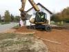 2012-10-25_erdarbeiten_tag_2_007