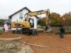 2012-10-25_erdarbeiten_tag_2_008