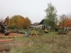 2012-10-25_erdarbeiten_tag_2_014