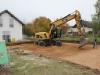 2012-10-25_erdarbeiten_tag_2_015