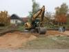2012-10-25_erdarbeiten_tag_2_018