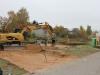 2012-10-25_erdarbeiten_tag_2_020