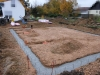 2012-10-26_frostschuerze_fundamente_garage_vorbereiten_002