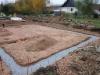 2012-10-26_frostschuerze_fundamente_garage_vorbereiten_003