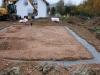 2012-10-26_frostschuerze_fundamente_garage_vorbereiten_005
