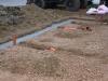 2012-10-26_frostschuerze_fundamente_garage_vorbereiten_006