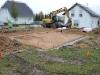 2012-10-26_frostschuerze_fundamente_garage_vorbereiten_007