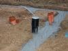 2012-10-26_frostschuerze_fundamente_garage_vorbereiten_009