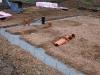 2012-10-26_frostschuerze_fundamente_garage_vorbereiten_010