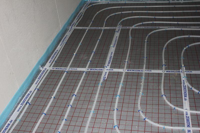 Kosten Fußbodenheizung Nachrüsten fußbodenheizung trockensystem kosten die schönsten einrichtungsideen